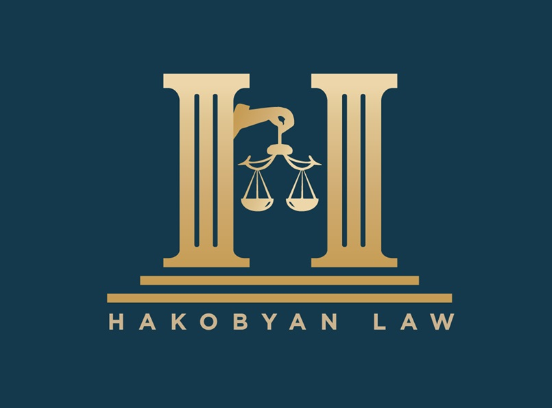Hakobyan Law